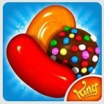 Candy Crush Saga for PC Free Download on Windows 7/8
