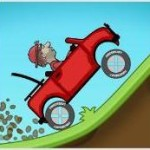 Hill Climb Racing for PC Download (Windows 7/8)