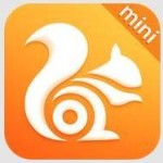 Download UC Browser Mini for PC (Windows 7/8) Computer